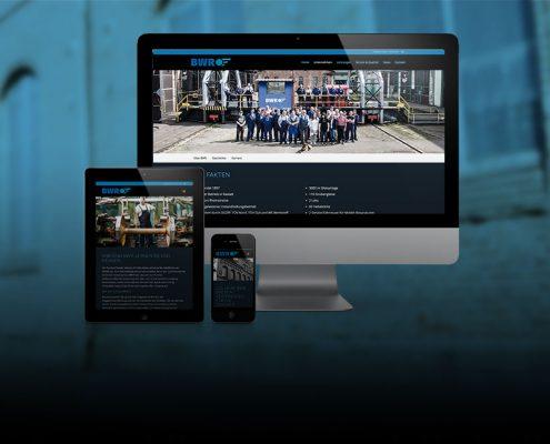 bwr-news-website-overlay-2